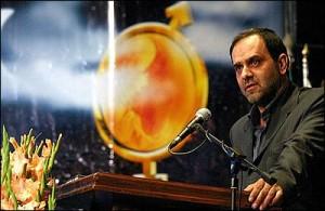 مرحوم دکتر سعید کاظمی آشتیانی - بنیان گذار پژوهشگاه رویان جهاد دانشگاهی - پدر ژنتیک و فناوری سلول های بنیادین ایران